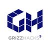 Gh5 full logo