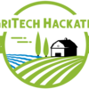 Agritech logo . new version   1