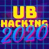 Mlh ubh2020icon  1  %281%29