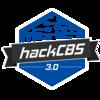 Hackcbs 3.0 logo