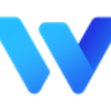 Whack 2020 logo