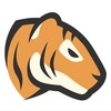 Tigerhacks logo