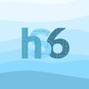 Hs6square 01