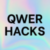 Qwerhacks logo