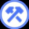 Bm new logo