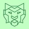 Hackbu logo square