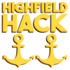 Highfield hack square 2