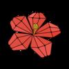 Logo remix  color  1