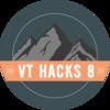 Vthacks  1