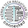 Fth2021 logo sq100