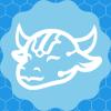 Hackabull logo