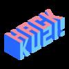 Hackku logo