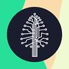 Hackdartmouth logo 2021