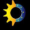 1612511670437 equinox logo