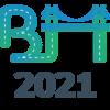 Bh   logo 4  %281%29