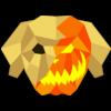 1631912418912 hackumbc logo without hat%281%29