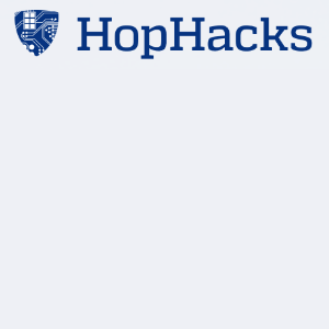 Hophacks background 300 300