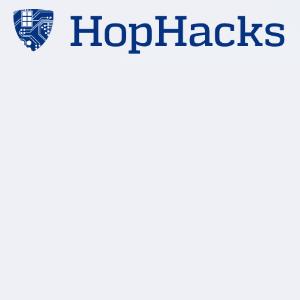 Hophacks background 300 300