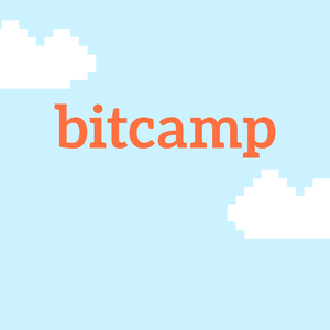 Bitcamp image