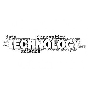 8161 01 technology word cloud picture 2 558x313