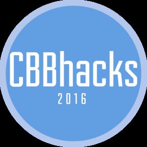 Cbb logo 300x300