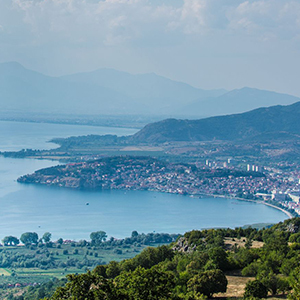 Ohrid mlh cover