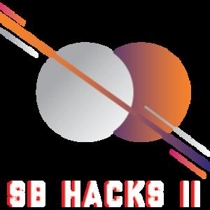 Background logo%281%29