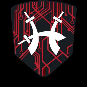 Hack essex notext %281%29