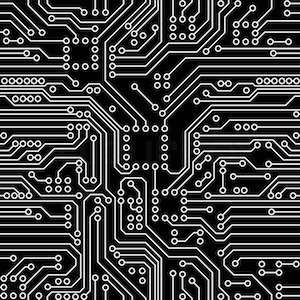 F18536e9f928 4549221 circuit board