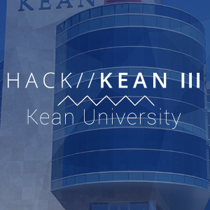 Hackkean splash
