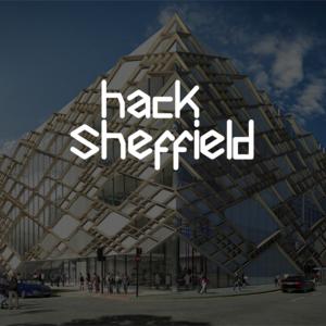 Sheffieldmlh background small