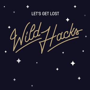 Wildhacks splash
