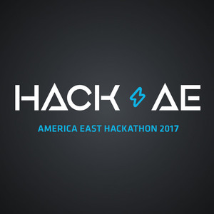 Hack ae splash logo