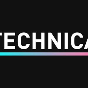 Technicalogo
