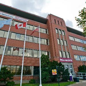 Innovation exterior