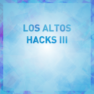 Los altos splash