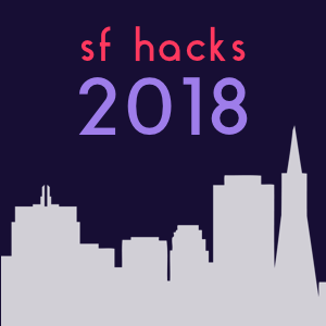 Sf hacks splash
