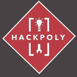 Hackpolysplash