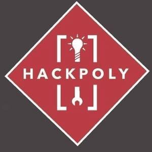 Hackpolysplash