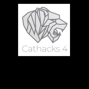 Cathacks splash