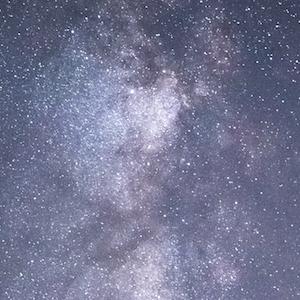 Square stars