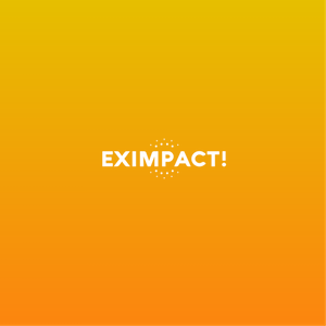 Eximpact background