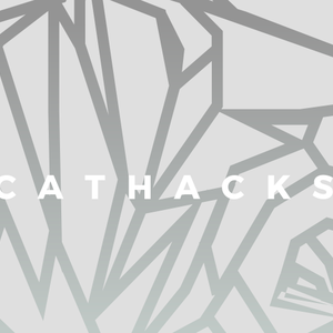 Big cathacks logo