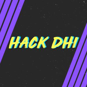 Hackdhi300