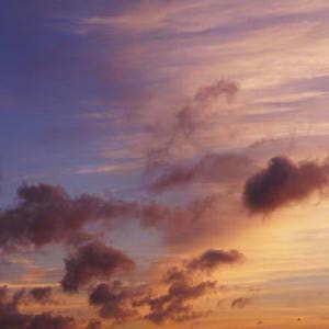 Sunsetsquare
