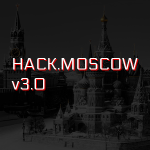 Hack.moscow background copy
