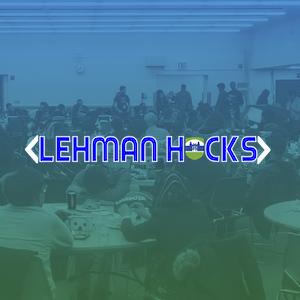 Lehman bg