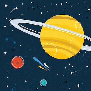 Saturn 01