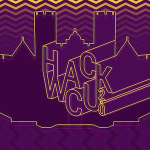 Hack wcu backdrop