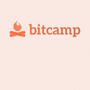 Bitcamp background %281%29